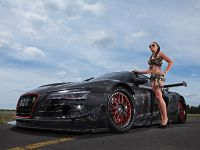 2015 Potter & Rich Audi R8 RECON MC8, 18 of 23
