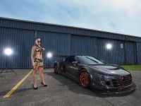 2015 Potter & Rich Audi R8 RECON MC8, 19 of 23