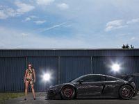 2015 Potter & Rich Audi R8 RECON MC8, 20 of 23