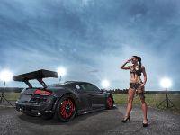 2015 Potter & Rich Audi R8 RECON MC8, 21 of 23