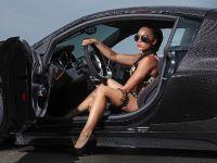 2015 Potter & Rich Audi R8 RECON MC8, 23 of 23