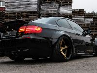 2015 PP Exclusive BMW M3 E92 Liberty Walk , 3 of 11