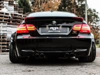 2015 PP Exclusive BMW M3 E92 Liberty Walk , 4 of 11