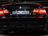 2015 PP Exclusive BMW M3 E92 Liberty Walk , 5 of 11