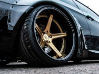 2015 PP Exclusive BMW M3 E92 Liberty Walk , 8 of 11