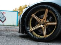 2015 PP Exclusive BMW M3 E92 Liberty Walk , 9 of 11