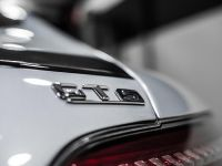 2015 PP-Performance Mercedes-AMG GT S and Mercedes-AMG C63 S , 10 of 11