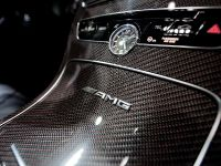 thumbnail image of 2015 PP-Performance Mercedes-AMG GT S and Mercedes-AMG C63 S