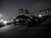 2015 PP-Performance Porsche 911 Turbo , 1 of 7