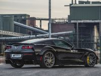 2015 Prior-Design Chevrolet Corvette Stingray C7, 11 of 26