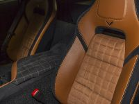 2015 Prior-Design Chevrolet Corvette Stingray C7, 19 of 26