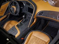 2015 Prior-Design Chevrolet Corvette Stingray C7, 24 of 26