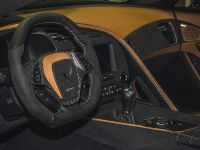 2015 Prior-Design Chevrolet Corvette Stingray C7, 26 of 26