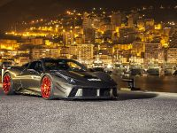 2015 Prior-Design Ferrari 458 Italia , 2 of 14