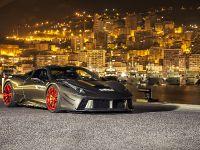 2015 Prior-Design Ferrari 458 Italia , 2 of 14