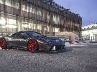 2015 Prior-Design Ferrari 458 Italia , 3 of 14