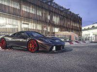 2015 Prior-Design Ferrari 458 Italia , 3 of 14