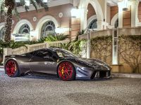2015 Prior-Design Ferrari 458 Italia , 5 of 14