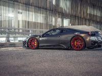 2015 Prior-Design Ferrari 458 Italia , 7 of 14