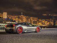 2015 Prior-Design Ferrari 458 Italia , 8 of 14