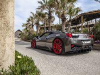 2015 Prior-Design Ferrari 458 Italia , 11 of 14