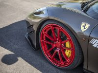 2015 Prior-Design Ferrari 458 Italia , 12 of 14