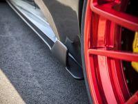 2015 Prior-Design Ferrari 458 Italia , 13 of 14