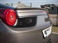 2015 Prior-Design Ferrari 458 Italia , 14 of 14