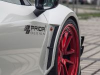 2015 Prior Design Ferrari Italia F458, 10 of 12