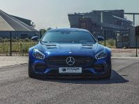 thumbnail image of 2015 Prior-Design Mercedes-Benz GT S PD800GT