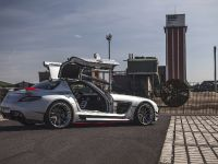 2015 Prior-Design Mercedes-Benz SLS AMG PD900GT, 10 of 24