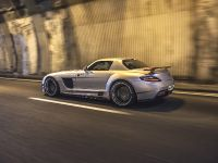 2015 Prior-Design Mercedes-Benz SLS AMG PD900GT, 14 of 24