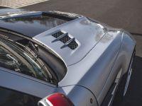 2015 Prior-Design Mercedes-Benz SLS AMG PD900GT, 18 of 24