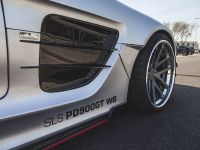 2015 Prior-Design Mercedes-Benz SLS AMG PD900GT, 21 of 24