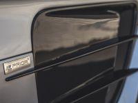 2015 Prior-Design Mercedes-Benz SLS AMG PD900GT, 23 of 24