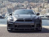 2015 Prior-Design Nissan GT-R, 2 of 19