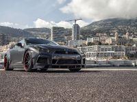 2015 Prior-Design Nissan GT-R, 4 of 19