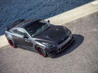 2015 Prior-Design Nissan GT-R, 8 of 19