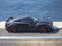 2015 Prior-Design Nissan GT-R, 12 of 19