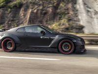 2015 Prior-Design Nissan GT-R, 13 of 19