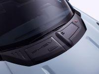 thumbnail image of 2015 Qoros 2 SUV PHEV Concept