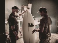 2015 Mini Surfboard, 6 of 15