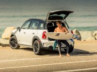2015 Mini Surfboard, 8 of 15