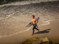 2015 Mini Surfboard, 9 of 15