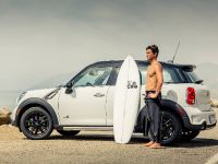2015 Mini Surfboard, 11 of 15