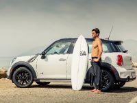 2015 Mini Surfboard, 11 of 15