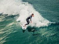 2015 Mini Surfboard, 12 of 15