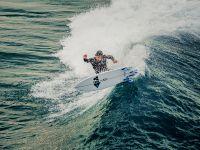 2015 Mini Surfboard, 13 of 15