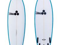 2015 Mini Surfboard, 14 of 15