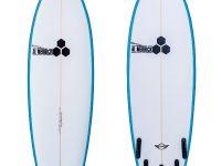 2015 Mini Surfboard, 14 of 15